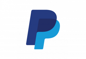 paypal account Verified personel any Country