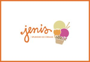 200$ Jenis Ice Cream E-Gift Card