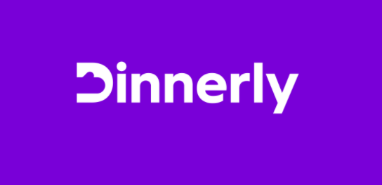Dinnerly Code 100% OFF