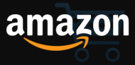 Aged amazon accounts with 20+ orders