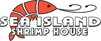 Sea Island Shrimp House 200$