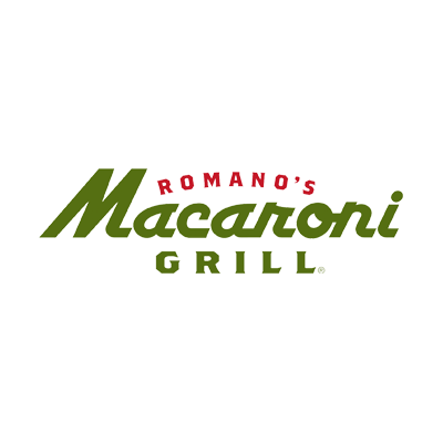 $25 Macaroni Grill GiftCard [INSTANT DELIVERY]