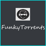 FunkyTorrents.com invitation - invite to FunkyTorrents
