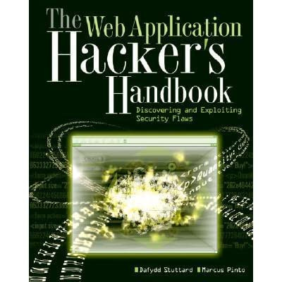 Web Application Guide