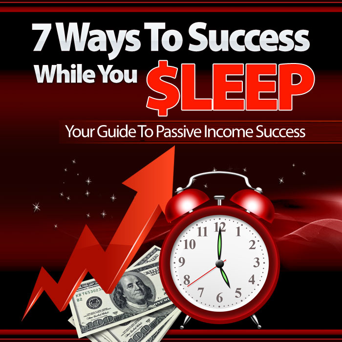 Make Money While Sleeping |100% 5 figures Earnings