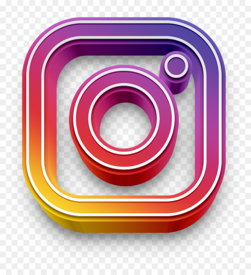Instagram.com RU, Instagram account| INSTAGRAM