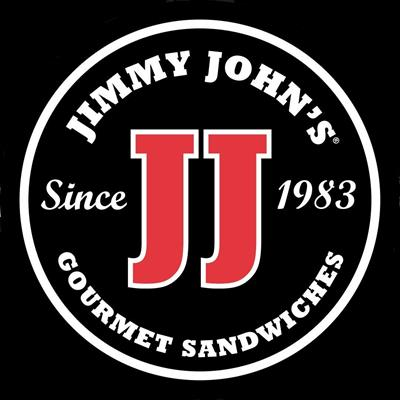 Jimmy Johns $100 Gift card (10x$10) [with PIN]