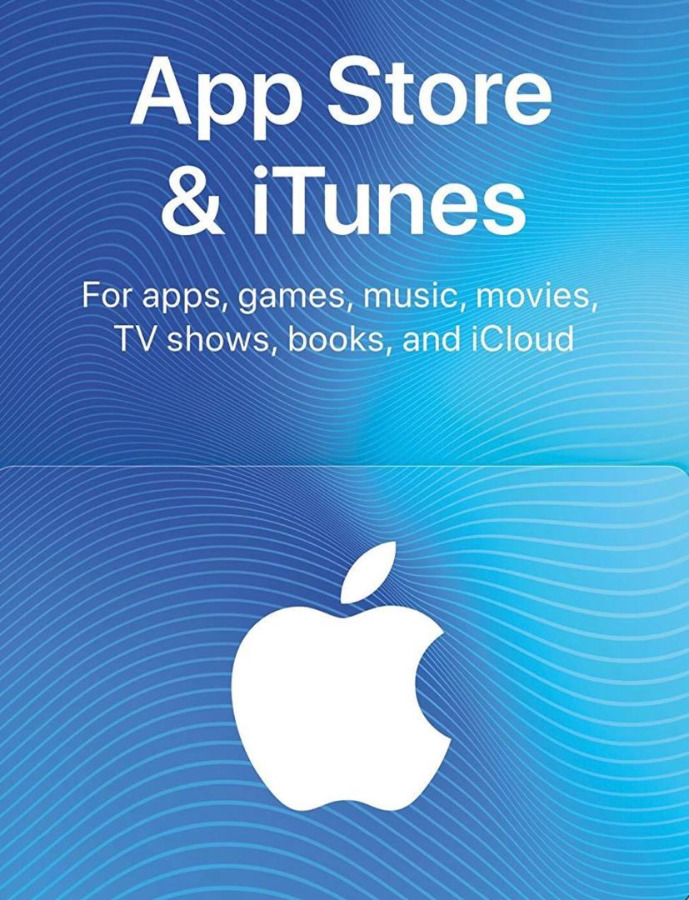 itunes Gift Card Generator + Checker | Working 2020