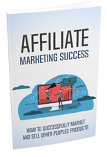 Easy Money - Affiliate Marketing | 150$+ a day