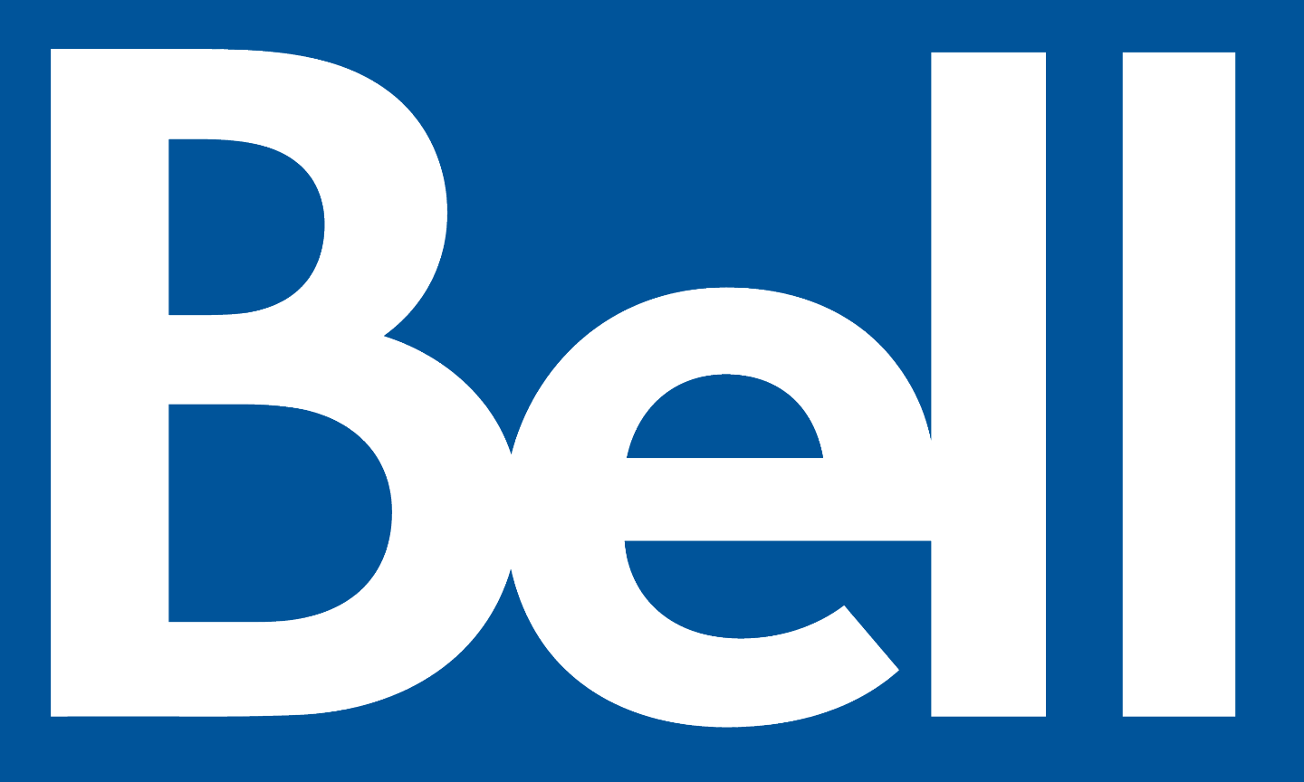 HOW TO GET APPROVED UP TO 15 PHONES IN STORE WITH BELL!