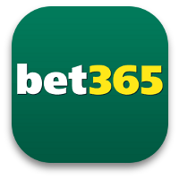 Make money with Bet365 - Guide