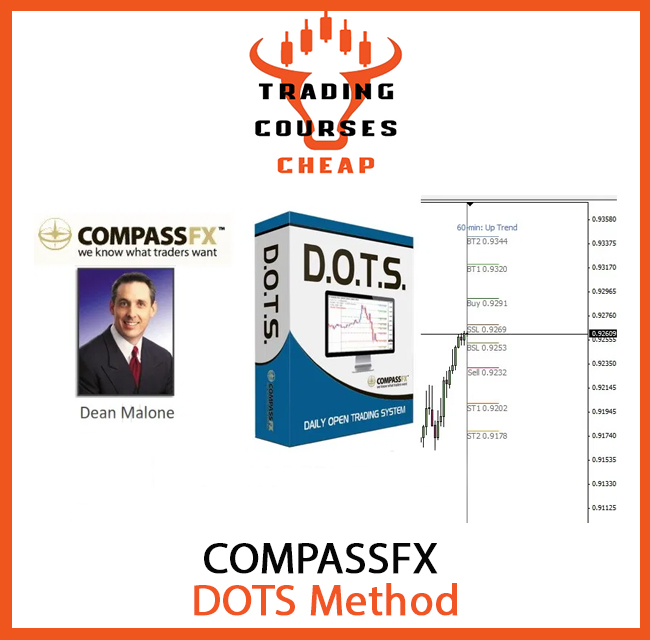 CompassFX - DOTS Method