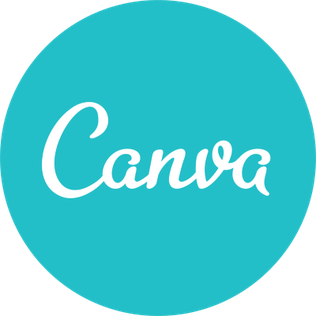 CANVA PREMIUM ACCOUNTS ONE month