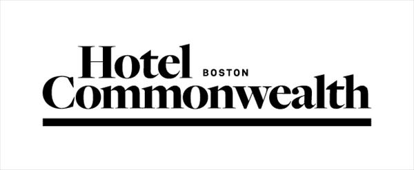 $250 Hotel Commonwealth Gift Card