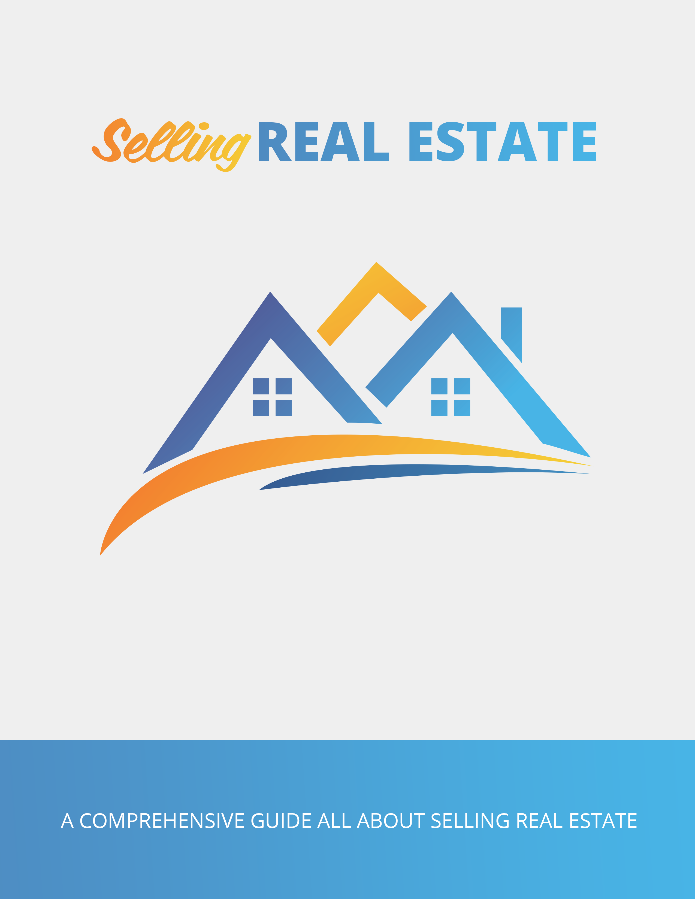 Sell Real Estate