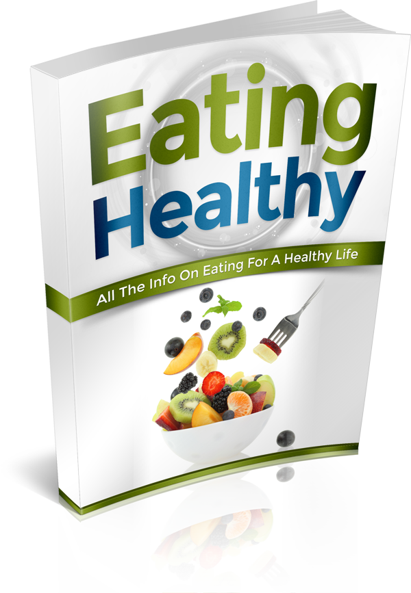Introduction Eating Healthy