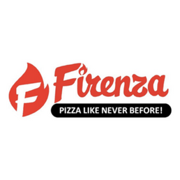Firenza Pizza (With Pin) $25