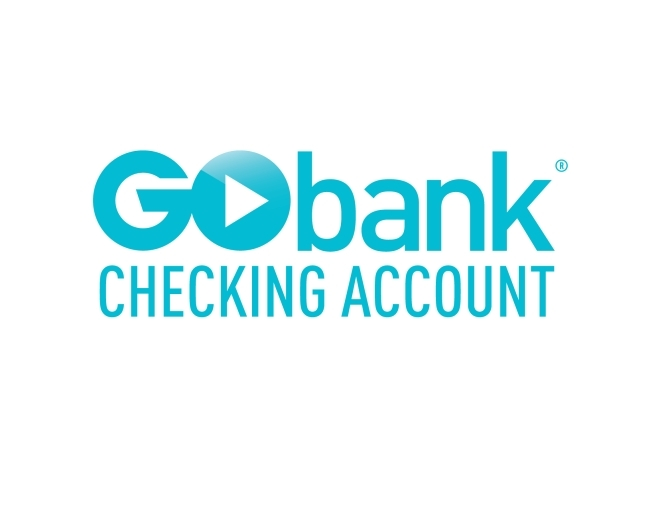 Custom GoBank | Go-Bank VBA | Fullz | Real Card 2 Drop