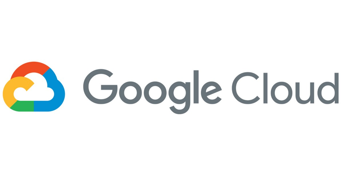 Google Cloud Verified Accounts with 300 USD