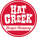 Hat Creek Burger 300$