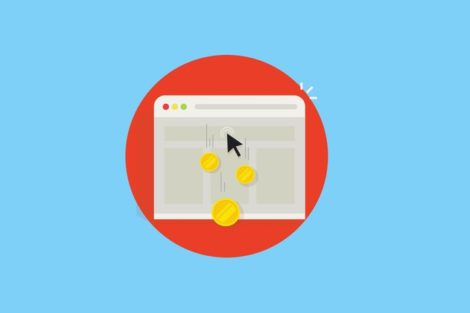 How To Create Affiliate Marketing Funnels