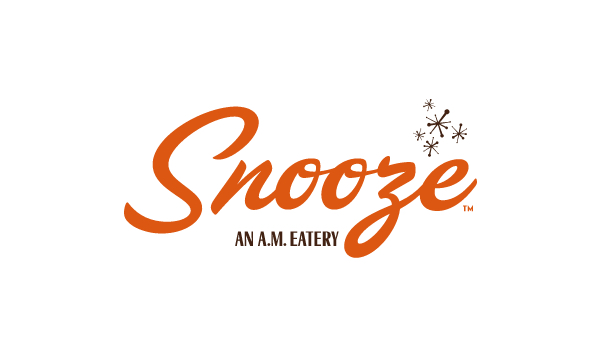 Snooze Eatery $25