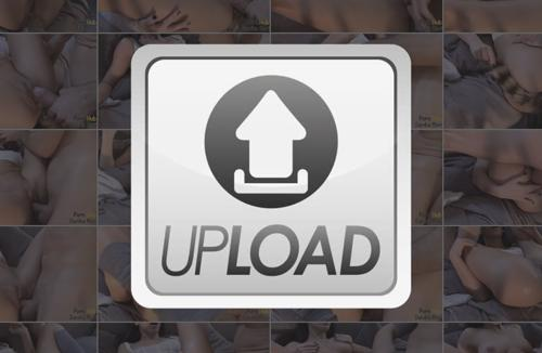 ★ MAKE MONEY UPLOADING PORN VIDEOS [HOT] ★