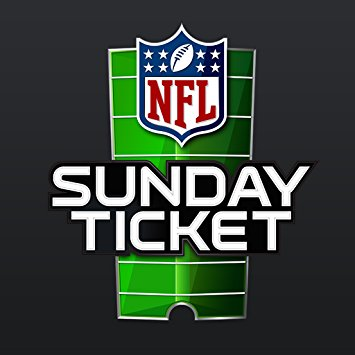 DirecTV HBO MAX+DirecTV NFL Sunday Ticket MAX 2020 $7
