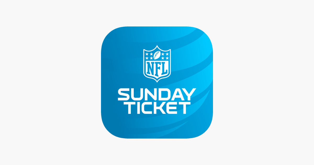 NFL | SUNDAY TICKET