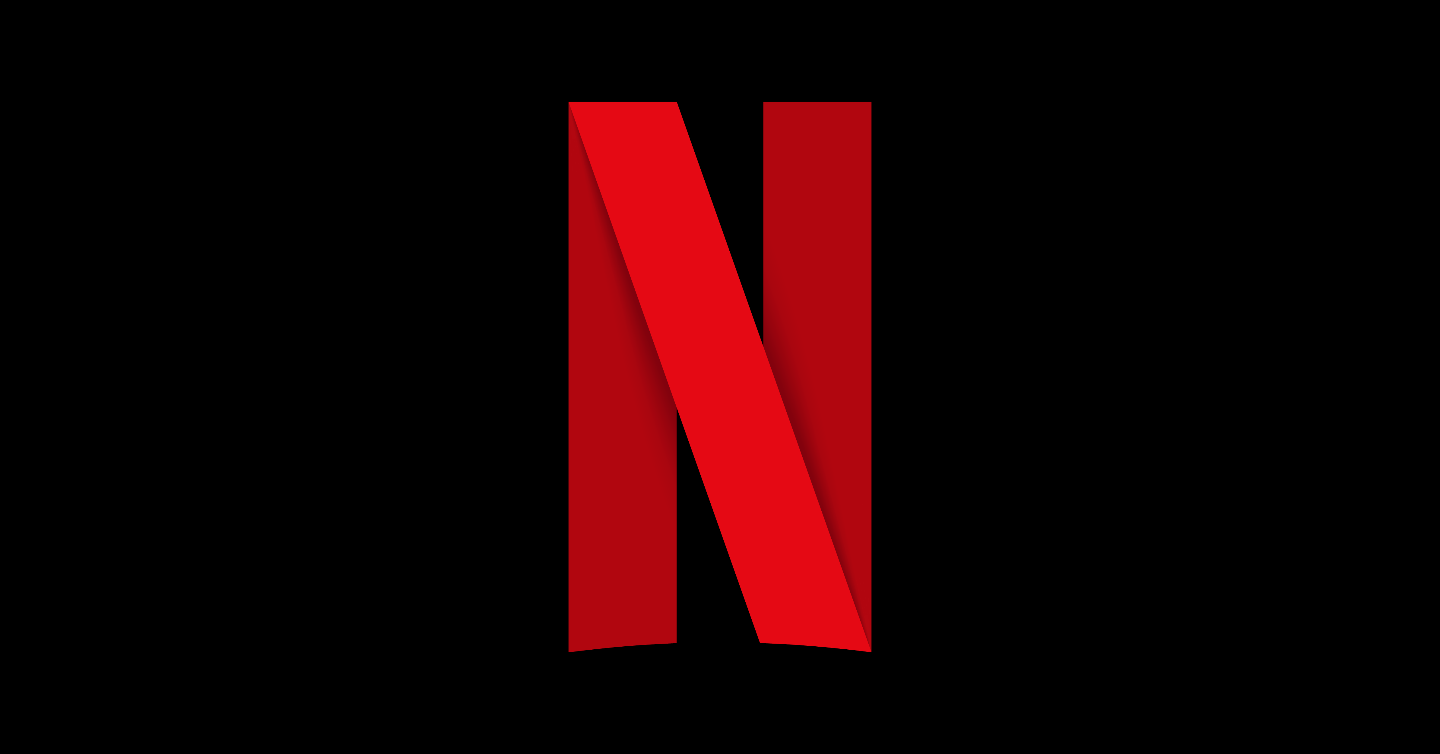 NETFLIX|Watch Netflix |Free Netflix |Private NETFLIX