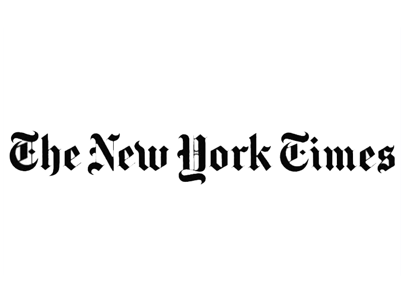 New York Times subscription (PRIVATE)