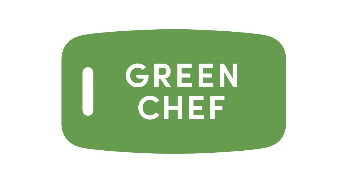 GREENCHEF.COM FREE BOX CODE (100% OFF + FREE SHIPPING)