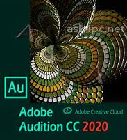 Adobe Audition 2020 for Windows Pre-activated 64Bit