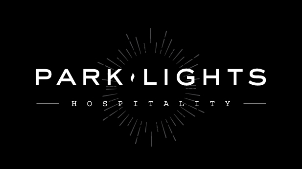 500$ Park Lights Hospitality eGift Card