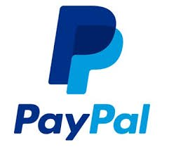 Personal PayPal Account