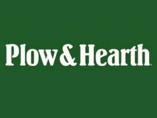 Plow and Hearth Gift Card 25$ (instant)