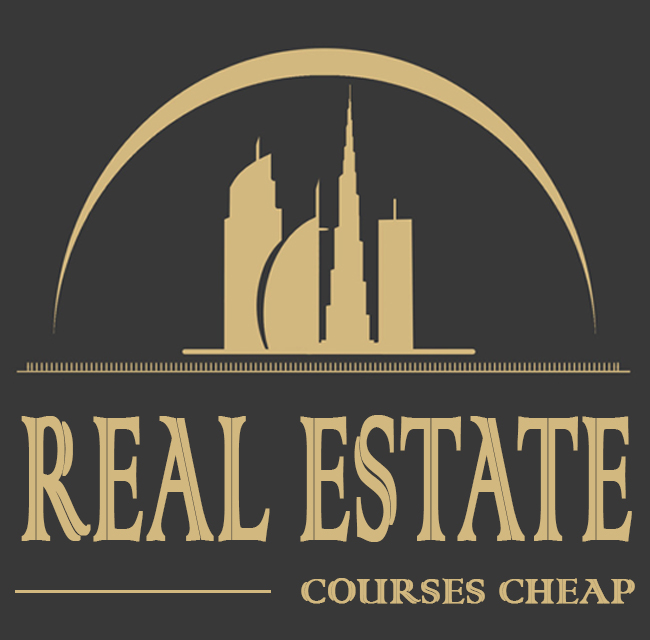 Premium Real Estate Courses Cheap