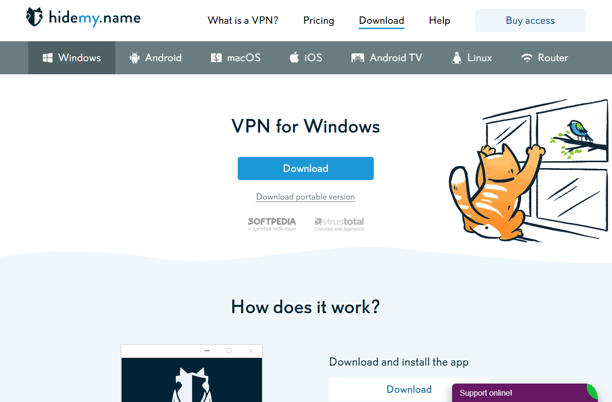 VPN|HideMy.name/en|best VPN|code|Win/Mac/Linux/Android