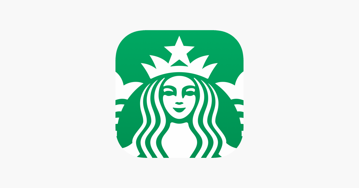 Starbucks | Gift Card