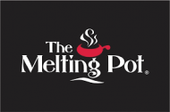 Themelting Pot 100$ E-Gift Cards  (Email Delivery)