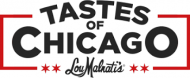 Tastes of Chicago 100$ E-Gift Cards  (Email Delivery)