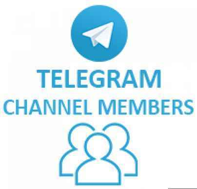 1500 Telegram Members | Only $9