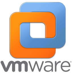 [INSTANT DELIVERY] VMware® Workstation Pro 16.x Serial