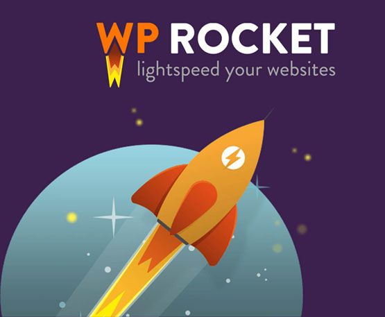 WP Rocket With Infinite Activations(worth $249)