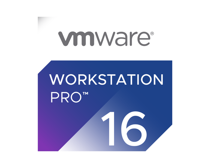 [Instant Delivery] VMware Workstation 16 Pro Windows...