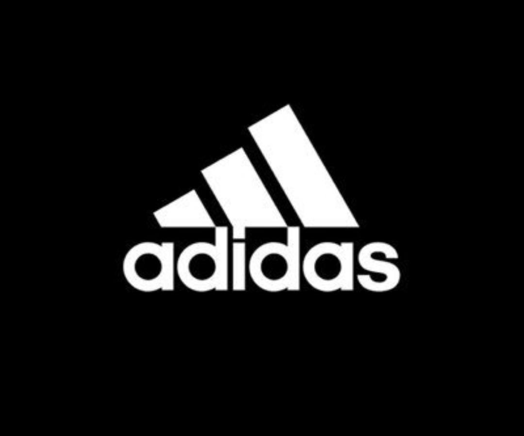 Adidas Gift Card Generator + Checker | Working 2020