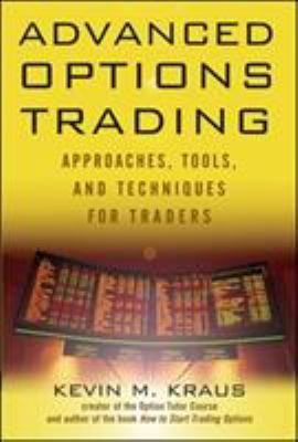 Advanced Options Trading - Kraus