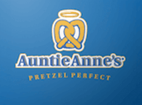 Auntie Anne's Gift Card with PIN 5$ instant