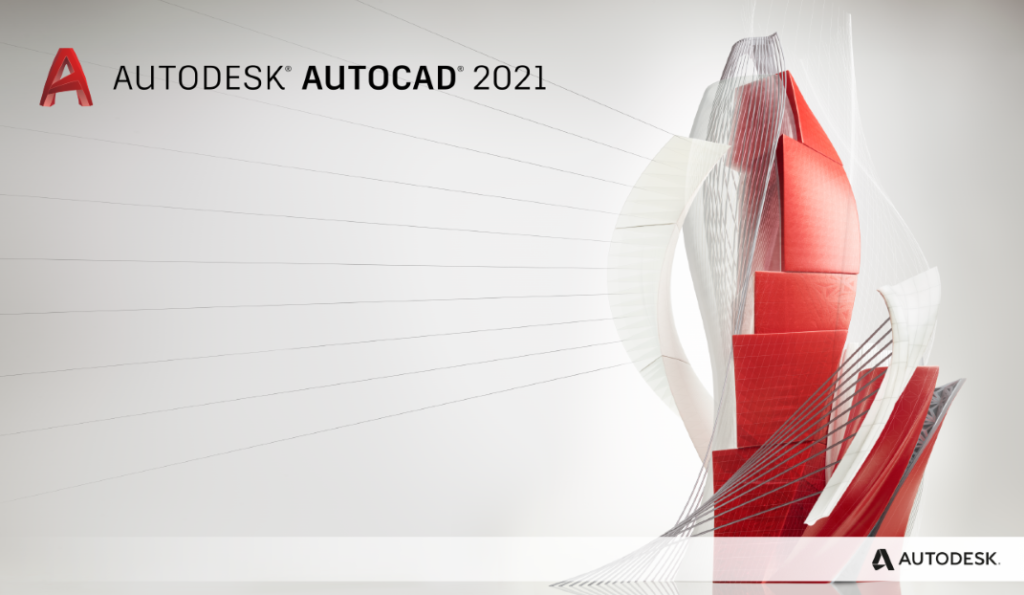 Autodesk AUTOCAD 2021 64bit Windows (method, read info)