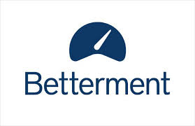 Betterment US Bank  Checking Account  AN/RN
